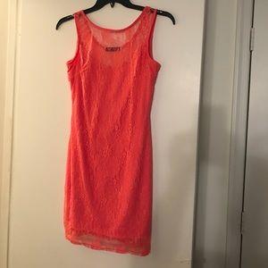 mf dress